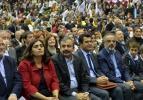 Başbakan Erdoğan'dan HDP Kongresi'ne mesaj