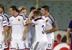 Basel'den Fiorentina'ya büyük şok