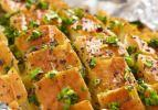 Bayat ekmekleri değerlendirebileceğiniz tarif