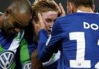 Bayern son hedefini gözüne kestirdi