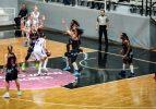 Beşiktaş, ASKİ'yi evinde devirdi
