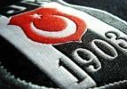 Beşiktaş'a sürpriz sağ bek