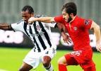 Gaziantep'te ilklerin maçı!