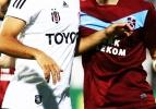 Süper Lig'de flaş takas iddiası!