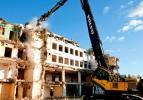 Riskli yapılar için 18 ay kira yardımı yapılacak