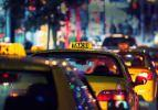 Taksi plakaları ucuzladı: İşte nedeni