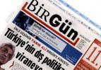 BirGün Gazetesi 11. yaşını kutluyor