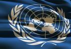 154 ülkenin desteklediği anlaşma imzaya açıldı