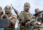 Boko Haram'dan yeni bir katliam daha