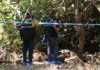 Önlem alınmazsa Türkiye'de ölümler artacak