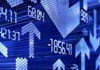 Borsa İstanbul 8 haftanın zirvesine çıktı