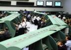 Piyasalarda gün sonu (9 Ekim 2014)