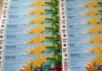 Brezilya'da bilet skandalı FIFA'ya sıçradı!