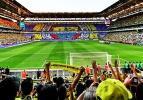 Fenerbahçe'de bir devir kapandı!