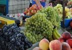 Meyve yüzünden siroz olabilirsiniz!