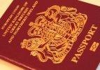 Bu ülkenin pasaportuna her kapı açılıyor