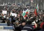 Bulgaristan bugün yasta