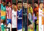 UEFA Yılın 11'i oylaması için son gün!
