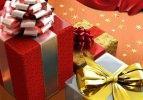 Bürokrata-memura yılbaşı hediyesi yok!