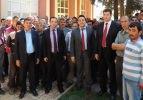 Büyükşehir İŞKUR'dan bin personel aldı