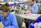 Çalışan kadına aylık 300 lira destek geliyor
