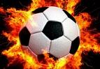 F.Bahçe - Bursaspor maçının hakemi belli oldu!