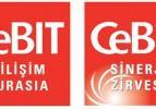 CeBIT Eurasia ve Sinerji için geri sayım başladı!