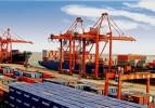 OAİB'nin 6 aylık ihracatı 5,3 milyar dolar oldu