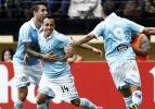 La Liga'da haftanın maçını Celta Vigo kazandı!