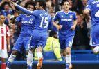 Chelsea'nin 2 genç yeteneği Süper Lig'e geliyor