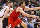 Chicago Bulls'tan 54 farklı zafer!