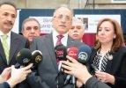 CHP'de adaylık krizi: Sevigen çıldırdı