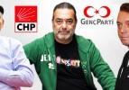 CHP'nin içindeki gizli ''Cem Uzan!''