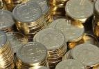 Çin, Bitcoin'i yasakladı