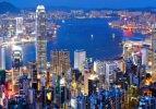Çin ile İngiltere arasında 'vekil' krizi