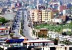 Cizre'de TÜSİAD için büyük hazırlık