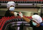Coca-cola Filistin'deki 4. fabrikasını açıyor