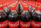 Coca-Cola'dan Bromine açıklaması