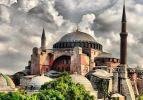 Cuma namazı saati vakti İstanbul Ankara 15.05.2015