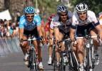 49. Cumhurbaşkanlığı Bisiklet Turu başlıyor