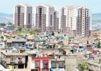 Fikirtepe'de binalar 80 metreyi geçebilecek!