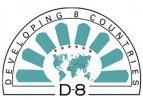 D-8'in hedefi marka oluşturmak