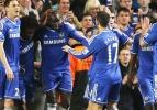 Chelsea'nin yıldızı Barcelona yolunda!