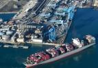 Derince Limanı, 39 yıllığına özelleştirilecek