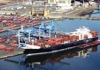 Derince Limanı için özelleştirme kararı