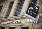 Fransız bankasına rekor ceza gelebilir