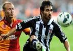 Her sonuç Fenerbahçe'ye yarayacak