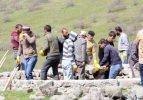 Tunceli'de kazı çalışması başladı