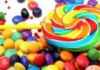 Diş çürüklerinin suçlusu şeker değil