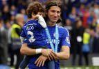 Filipe Chelsea'ye veda etti! Yuvaya dönüş